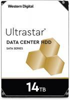 Жесткий диск SATA WD 0F31284