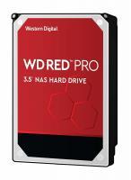 Жесткий диск SATA WD WD141KFGX