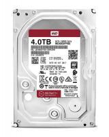Жесткий диск SATA WD WD4003FFBX