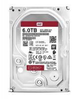 Жесткий диск SATA WD WD6003FFBX