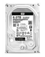 Жесткий диск SATA WD WD6003FZBX