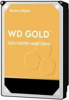 Жесткий диск SATA WD WD8004FRYZ