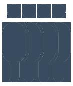 Программное обеспечение AltCam AltCam Модуль обнаружения саботажа