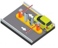 Программное обеспечение AltCam AltCam Редакция LT до 20 км/ч