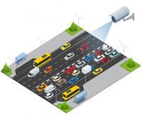 Программное обеспечение AltCam AltCam Редакция PRO до 270 км/ч