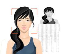 Программное обеспечение AltCam AltCam Распознавание лиц