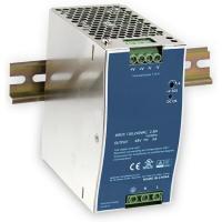 Источники питания и стабилизаторы DH-EDP-240-48