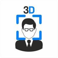 Domination Модуль видеоаналитики Domination Распознавание лиц 3D