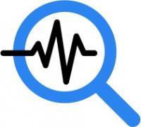 Domination Модуль аналитики Контроль активности оборудования Domination