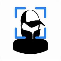 Domination Модуль аналитики Детектор скрытого лица Domination