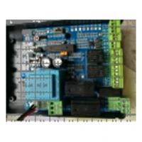 Контроллер PB4000