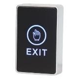 Кнопка выхода EB2
