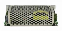 Блоки питания AccordTec БП AT-DC12/AC24
