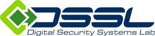 Логотип DSSL