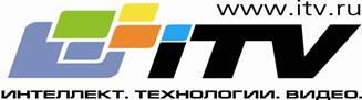 Описание: itv_logo_2006