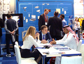 PERCo на выставке по безопасности в ОАЭ