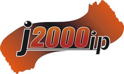 Описание: G:РаботаCCМаркетингБренд J2000ЛоготипJ2000IPIP1.jpg