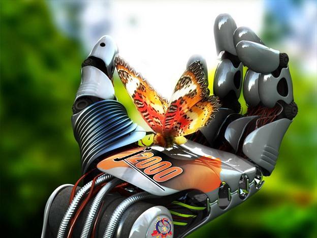 Описание: G:РаботаCCМаркетингДизайн коробокНовые дизайныС рукой робота 10.23.2012г. 2.jpg