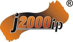 Лого зарегестрированный  06