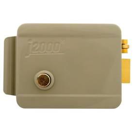 J2000-LOCK-EM01PS
