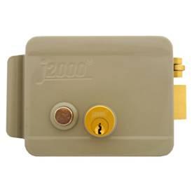 J2000-LOCK-EM02PS